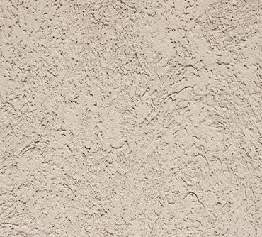 Stucco Textures And Finishes, A Visual Aid And Insight