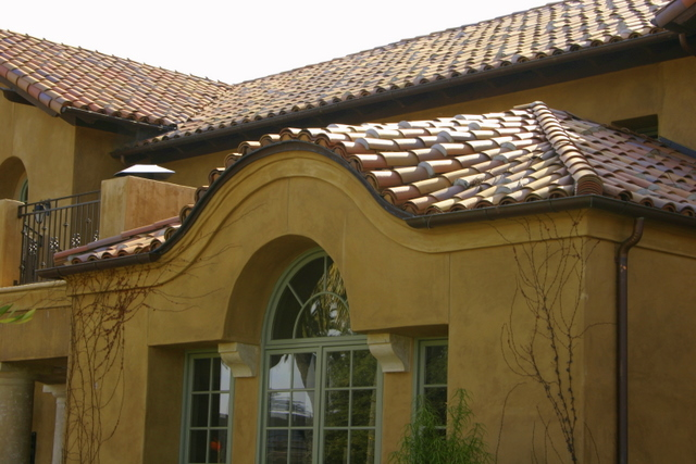 Beautiful Stucco Colors And Combinations You'll Really Like DB86