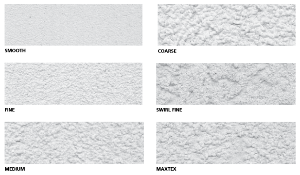 Acrylic Stucco Brands Explained - An Easy To Read Guide