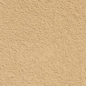 Medium Acrylic Stucco