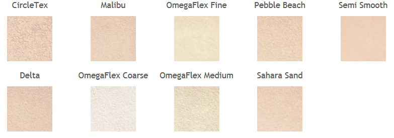 Omega-Specialty-Textures