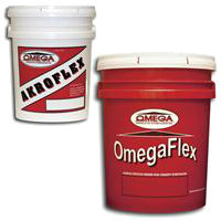 OmegaFlex-And-Akroflex-Buckets1