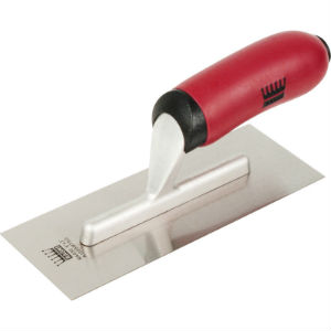 Small Square Trowel