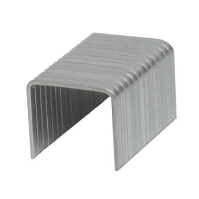 Stucco Lath Staple For Wire
