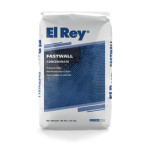 El-Rey-FastWall-Concentrate-150x150