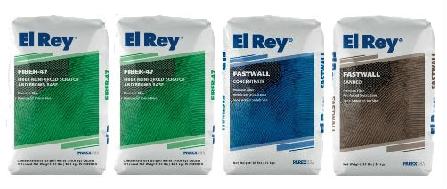 El-Rey-One-Coat-Mixes1