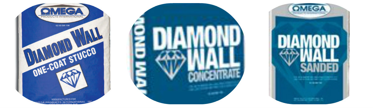 Omega-Diamond-Wall-One-Coat-Mixes