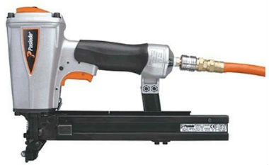 PasLode 501265 Wide Crown Stapler