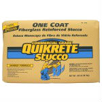 Quickcrete-One-Coat-Stucco