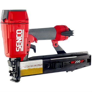 Senco WC200XP