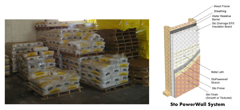 Sto-Stucco-Products2