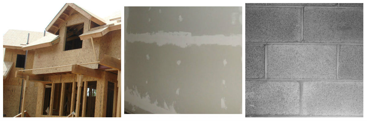 Substrates-For-Plastering
