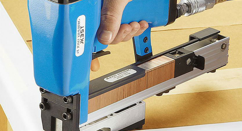 The Best Stucco Staple Guns For The Job Wire Lath