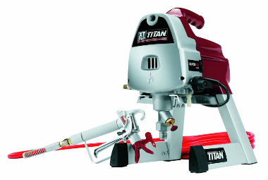 Titan XT250