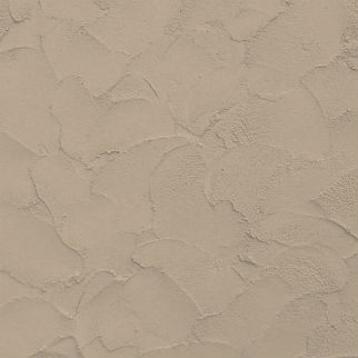 Stucco textures and finishes a visual aid and insight - Different exterior wall finishes ...