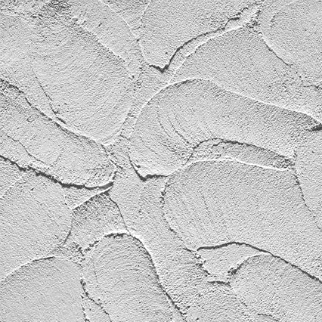 English Stucco Finish 1