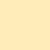 https://thestuccoguy.com/wp-content/uploads/2018/04/Light-Yellow-Trim.png