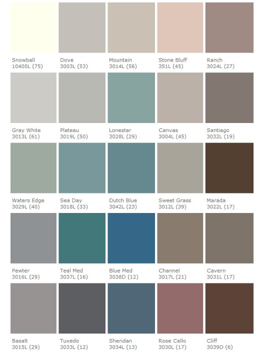 Parex-USA-Color-Collection-For-Acrylic-LaHabra-Finishes 3
