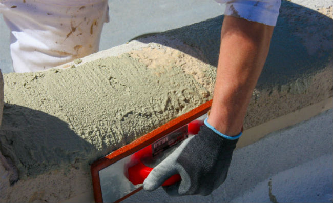 How Much Does Stucco Cost To Install