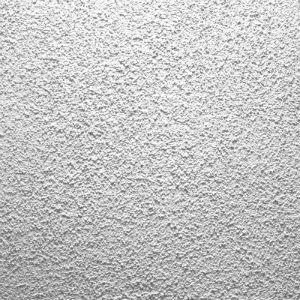 20/30 white sand finish