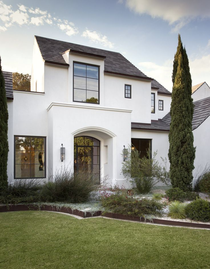 White Stucco Houses | The Details Matter! on construction house designs, mexican exterior designs, remodeling house designs, commercial steel building designs, paint house designs, mud house designs, stainless steel house designs, stone house designs, metal house designs, ferrocement house designs, front french country house designs, adobe house designs, flagstone house designs, log house designs, landscaping house designs, cement house designs, roof house designs, ceramic house designs, brick house designs, gypsum house designs,