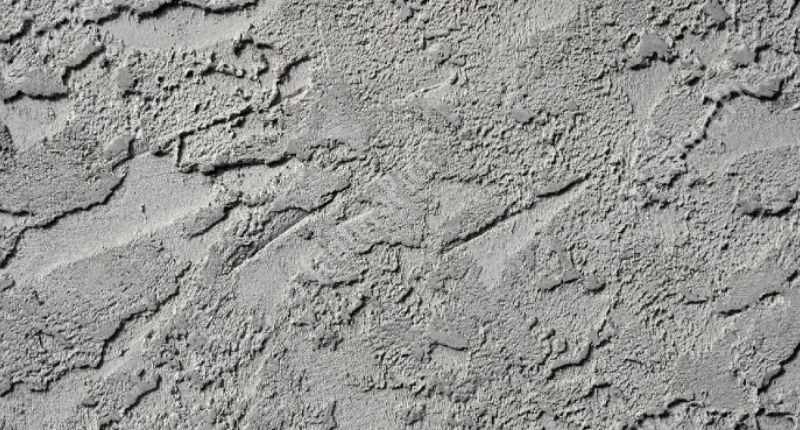 Can Stucco Be Left Unpainted