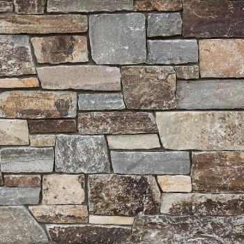 Canyon Creek Veneer Stone