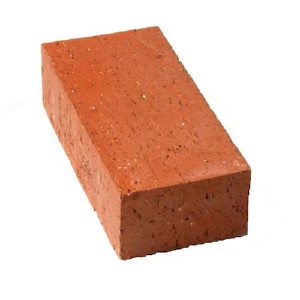 Common Red Brick At Lowes