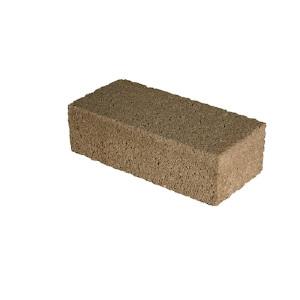Gray Brick At Lowes
