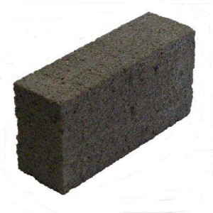 New Cement Brick At Home Depot