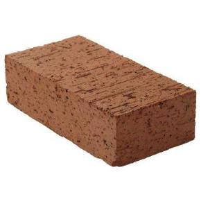 New Clay Brick At Home Depot
