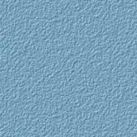 Omega's Bluebell