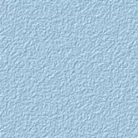 Omega's Sea Blue