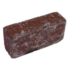 Used Brick From Home Depot